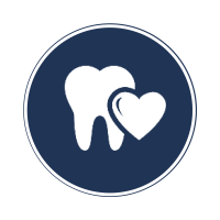 Your local Rose Bay practice   Eastern Suburbs Dentist   Dentist Eastern Suburbs Sydney