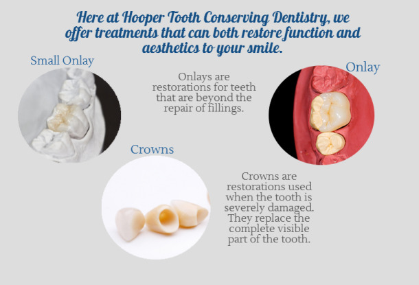 Here at Hooper Tooth Conserving Dentistry in the Eastern Suburb of Rose Bay, our principal dentists aim to provide services that go beyond simple dental check-ups with minimally invasive dentistry.