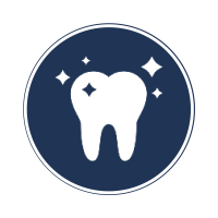 Dentist Eastern Suburbs   Your local Eastern Suburbs dentist, Hooper Tooth Conserving Dentistry in Rose Bay