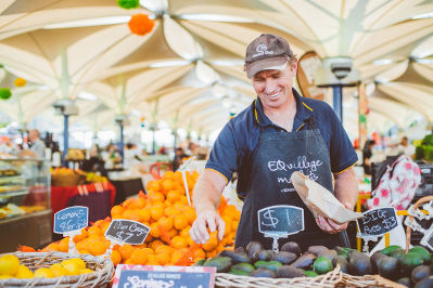 EQ-village-markets