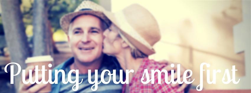 Putting-your-smile-first-Hooper-Dentistry-Rose-Bay-Sydney