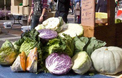 sydney-sustainable-markets