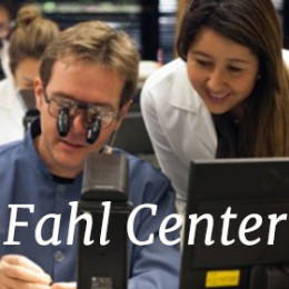 Dr Hooper from Hooper Tooth Conserving Dentistry Rose Bay, Sydney has undergone further training in composite cosmetic dentistry with Brazil's FAHL Center.